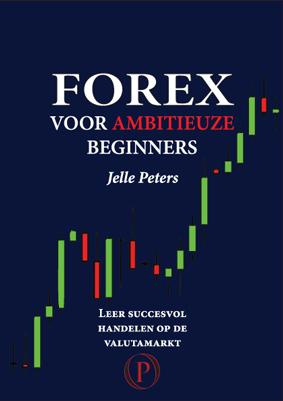 epub forex ambitieuze beginners