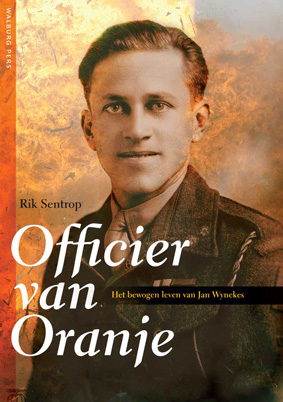 epub officier van oranje